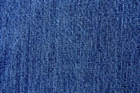 Blue Denim 2 denim hd wallpapers backgrounds wallpaper abyss