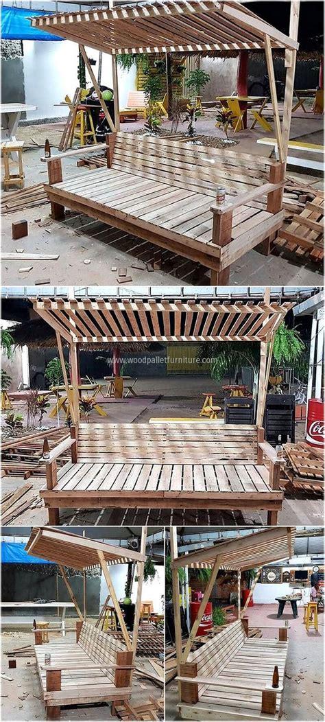 backyard relaxation ideas 139 best outdoor relaxation images on pinterest backyard ideas gogo papa
