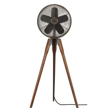 oil rubbed bronze fan floor fan in oil rubbed bronze finish fp8014ob
