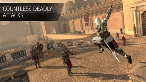 assassin s creed apk assassin s creed identity for android launched now