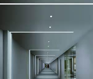 Hardwired Under Cabinet Lighting Kitchen by Led Light Design Linear Led Lighting Fixtures Comercial