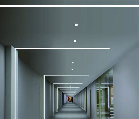 led recessed lighting no housing high quality linear led light aluminium housing with