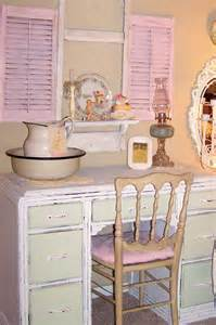 pictures of shabby chic furniture s home painted white dresser makeover