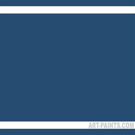 teal blue high ceramic paints c 054 hf 24 teal blue paint teal blue color