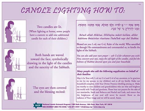 blessing shabbat candles 52 best shabbat images on shabbat shalom challah and
