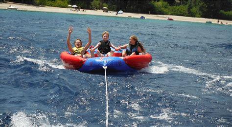 boat tubes for rent dscf1080 wake tubing rental boat lake tahoe