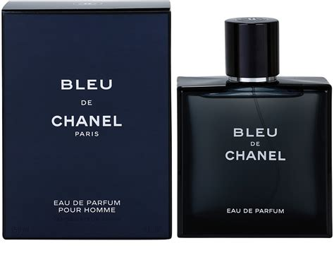 Parfum Bleu The Chanel chanel bleu de chanel eau de parfum for 150 ml