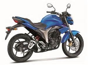 Suzuki Buy Suzuki Gixxer Price Buy Gixxer Suzuki Gixxer Mileage