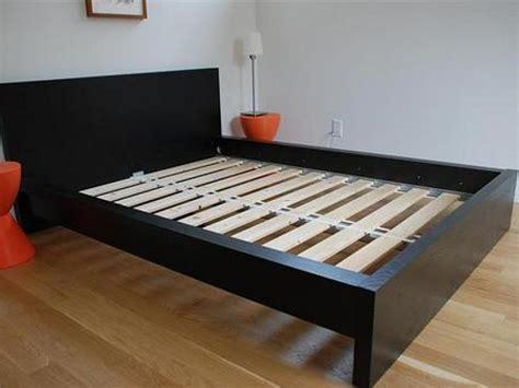 malm bedroom set ikea malm bed and mattress set 125 naugatuck ct patch