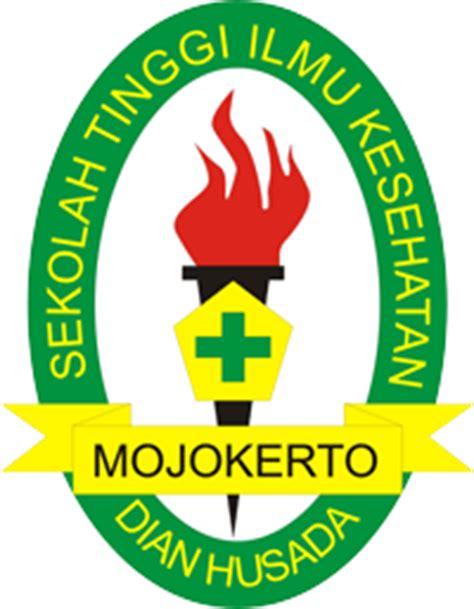 Komunikasi Dan Konseling Dalam Praktik Kesehatan komunikasi dan konseling dian husada juli 2012
