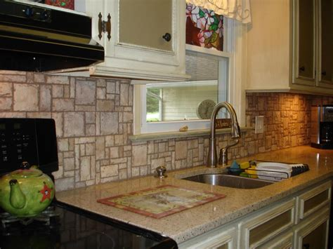 kitchen backsplash ideas pinterest backsplash kitchen ideas pinterest
