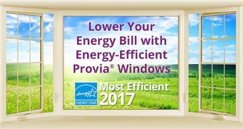Most Energy Efficient Windows Ideas Announcing New Energy Most Efficient Windows Of 2017 Provia 174 Windows Lancaster Door