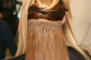 great length hair extensions great lengths hair extensions tucson of hair extensions