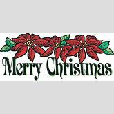 ... 28 vintage merry christmas words cliparts for you free to use cliparts
