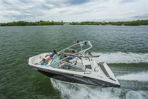yamaha jet boat extended warranty 2015 new yamaha ar190 jet boat for sale 29 849