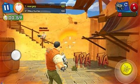 download game android respawnables mod respawnables android apk game respawnables free download