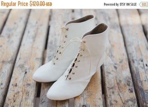 Wedding Shoes And Boots by Wedding Boots Bridal Boots Special Wedding Shoes