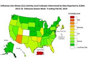 flu map us current flu symptoms 2014 breeds picture
