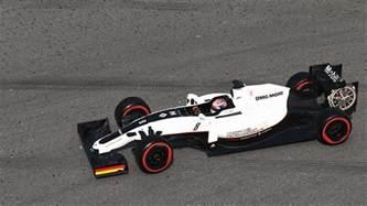 Porsche F1 Porsche F1 Team Updates Racedepartment