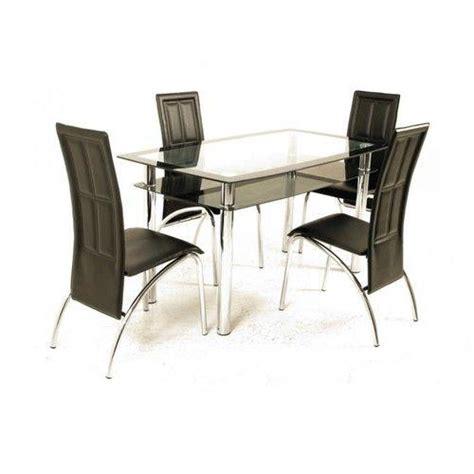 dining tables cork 20 cork dining tables dining room ideas