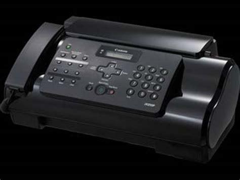 Fax Canon Jx 210 P canon jx210p fax machine inkjet school office supplies