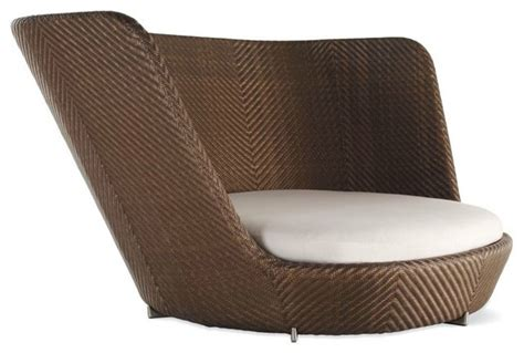 Nest Chair by Scoop Nest Chair Outdoor Lounge Chairs