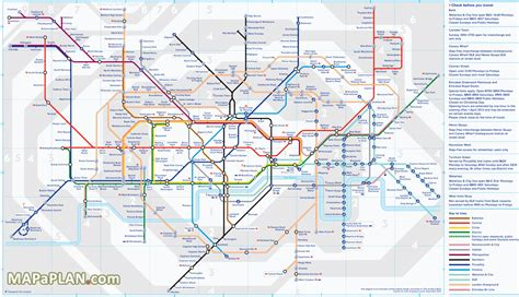 london by tube over 1785031503 a very jewish christmas silverspoon london