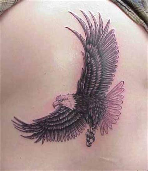 tattoo eagle river alaska 25 best ideas about bald eagle tattoos on pinterest