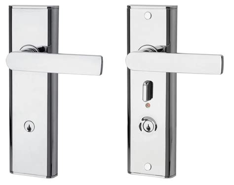 Kitchen Cabinet Discount by Entry Handles Combination Locks And Handles