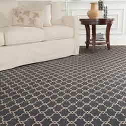 designer carpeting stanton carpet designer
