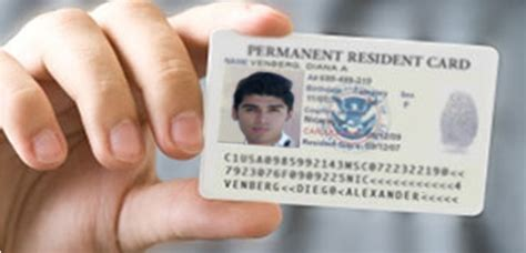 Can I Get A Green Card If I A Criminal Record What Is Us Green Card How You Can Get It A Collection Of Quality Information