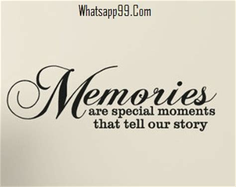 Free Design Never Tell The World   memory quotes image quotes at relatably com