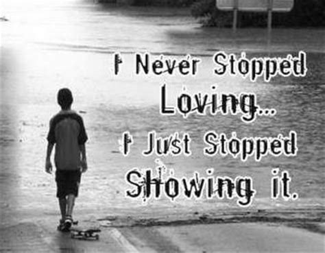 sad quotes status message amp images you cry on love for him
