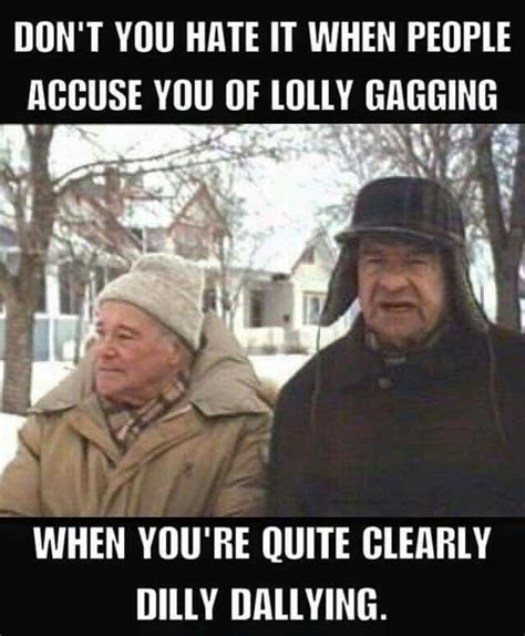 Grumpy Old Men Meme - 25 best ideas about funny old people on pinterest old