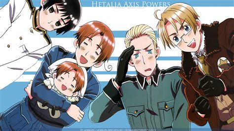 hetalia axis powers axis powers hetalia anime cfxq