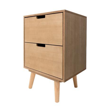 chest of drawers kmart nz 2 drawer side unit kmartnz