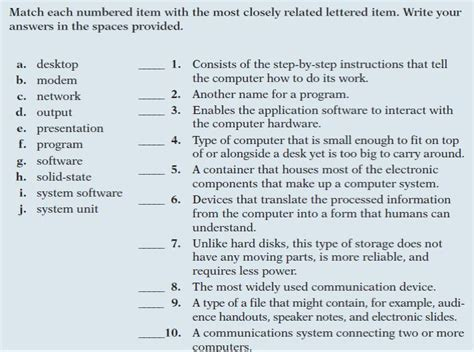 quiz questions related to computer science with answers solved simple computer science questions question 1 quest