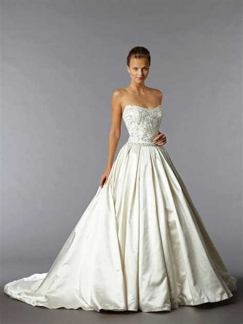 kleinfeld princess wedding dresses gown kleinfeld gown and dress gallery