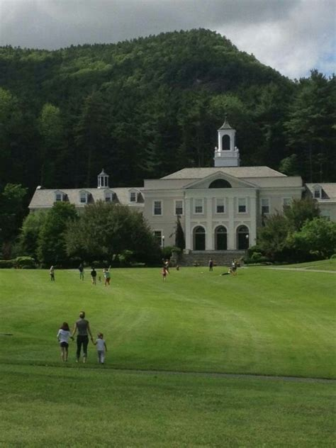 17 best images about My Alma Mater on Pinterest   Campus