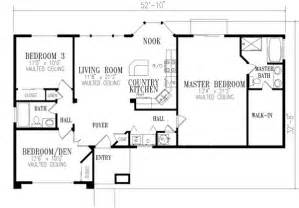 open floor plans perks and benefits rural small house open plan kitchen kitchen cabinet photos