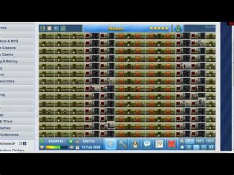 theme hotel flash game flash game theme hotel 1000 rooms very big hotel
