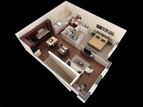 walk up apartment floor plans 1 bedroom apartment house plans
