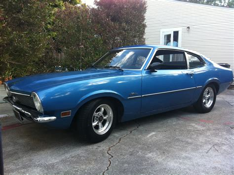 ford maverick 1970 mwilson336 1970 ford maverick specs photos modification