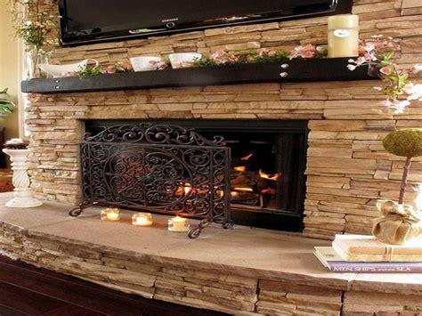 unique fireplaces ideas design unique fireplace ideas interior