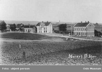 nordal len nordal g 229 rd 216 kernveien jordbruk 1910