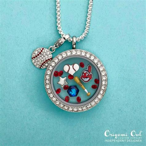 Origami Owl Direct Sales - 61 best join origami owl custom jewelry why origami owl