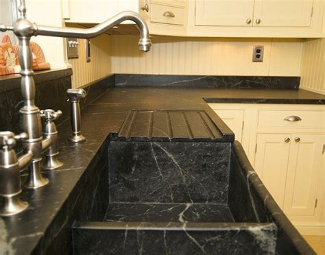 Soapstone Countertops For Sale new york new jersey soapstone products on sale