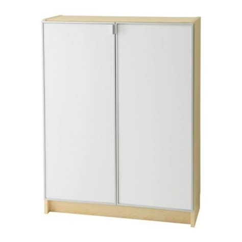 Billy Bookcases With Doors Billy Billy Morebo Bookcase With Glass Doors Ikea You Can Give Your Ikea Billy Bookcase With