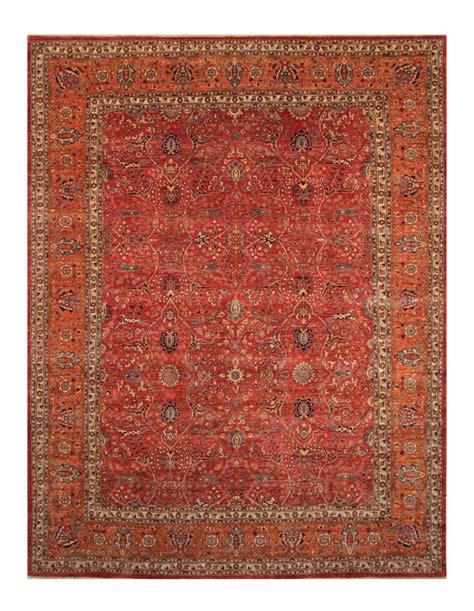 Hali Handmade Rugs - 130 best rugs images on rugs