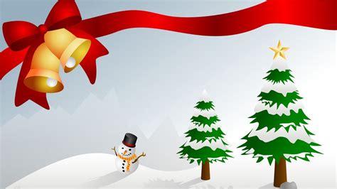 fondos de escritorio gratis de navidad fondos navidad animados fondos de pantalla